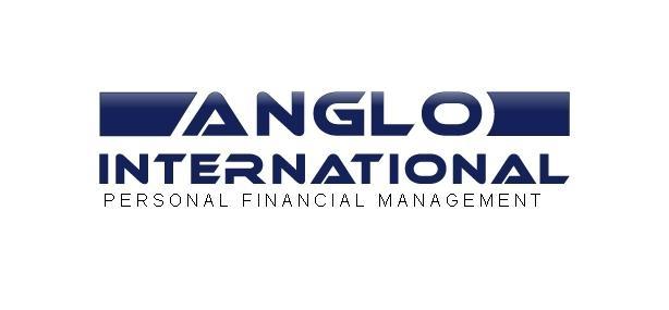 Anglo International Group Ltd