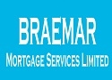 Braemar Mortgage Services Ltd