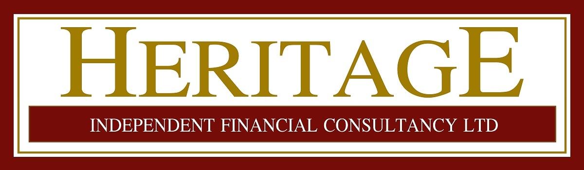 Heritage Independent Financial Consultancy Ltd.