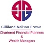 Gilliland Neilson Brown Indepependent Financial Advice