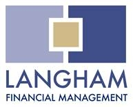Langham Financial Management
