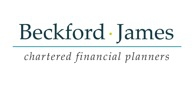 Beckford James Chartered Financial Planners