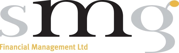 SMG Financial Management