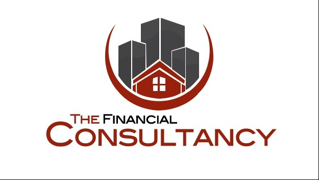 The Financial Consultancy
