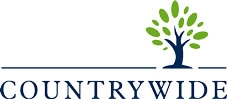 Countrywide Financial Solutions