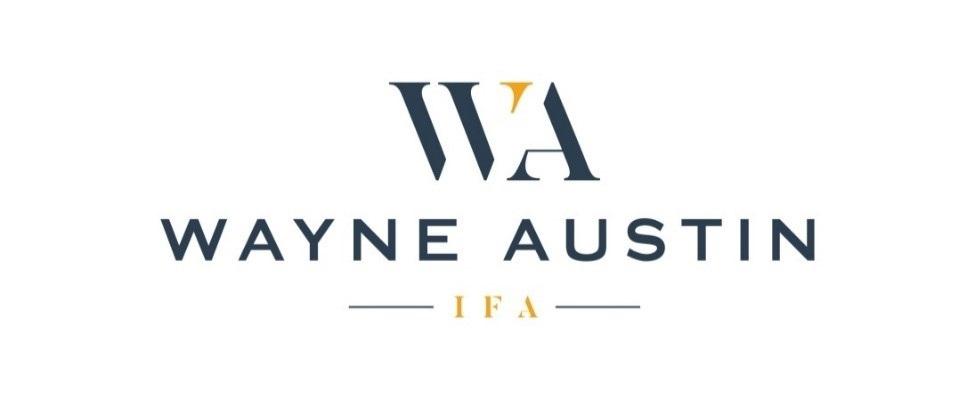 Wayne Austin IFA Ltd
