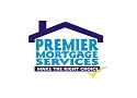 Premier Mortgage Services
