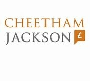 Cheetham Jackson Ltd