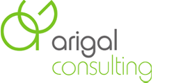 Arigal Consulting Ltd