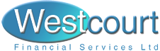 Westcourt Financial Services Limited