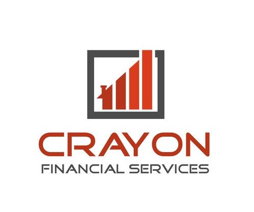 Crayon Financial Services