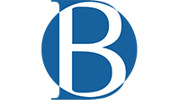 Backhouse Independent Financial Services Limited