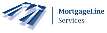 Mortgageline Services UK Ltd