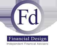 Financial Design (Ifa) Ltd