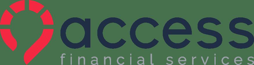 Access Financial Services Ltd