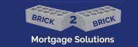 Brick2Brick Mortgage Solutions Ltd