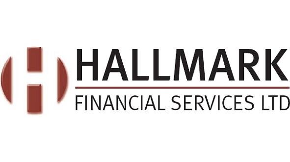 Hallmark Financial Services Limited
