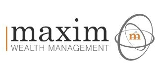 Maxim Wealth Management Limited