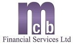 MCB Financial Services Limited