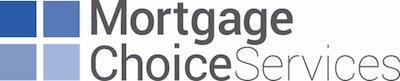 Mortgage Choice Services