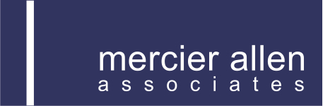 Mercier Allen & Associates Ltd