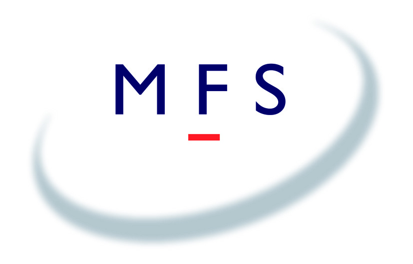 M F S Independent Financial Advisers