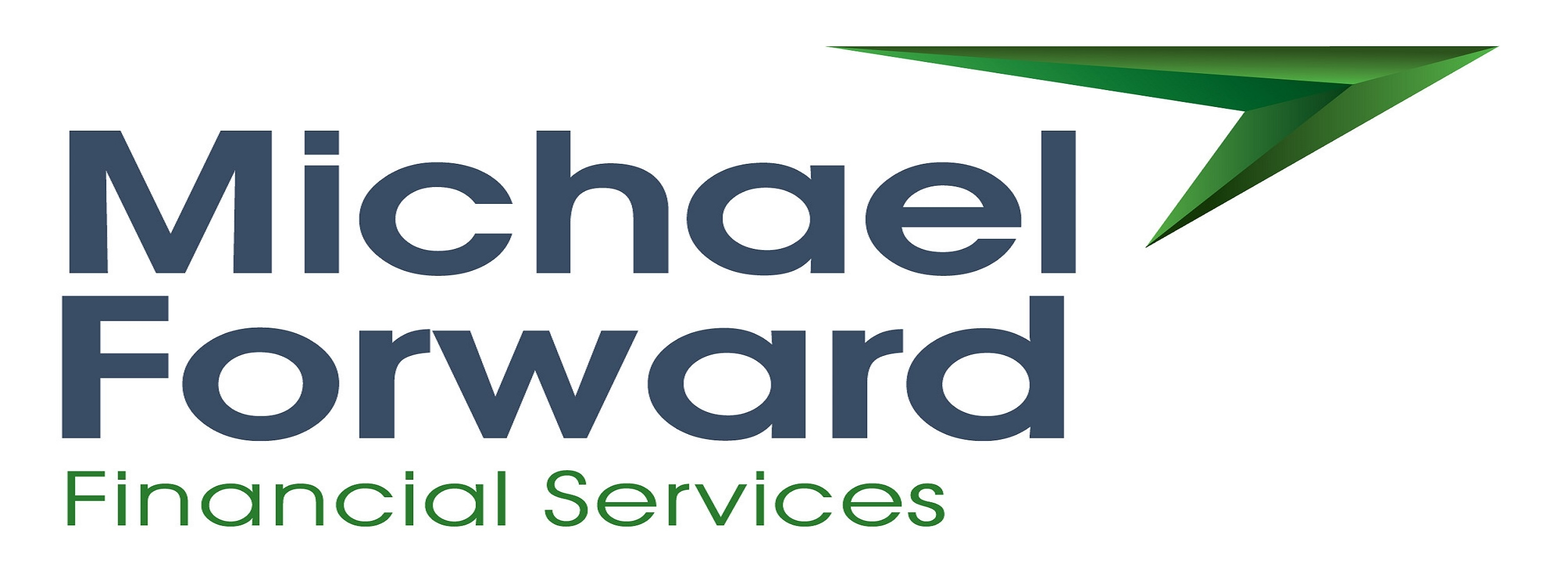 Michael Forward Financial Services Ltd