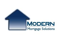 Modern Mortgage Solutions Ltd
