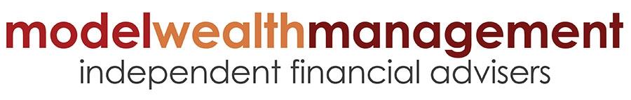 Model Wealth Management