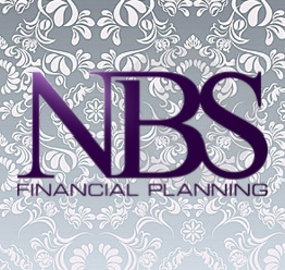 NBS Financial Planning Ltd