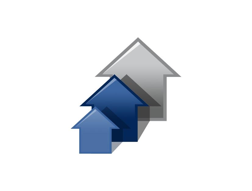 B R Needham Financial Services