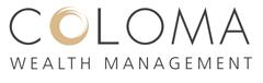 Coloma Wealth Management LLP