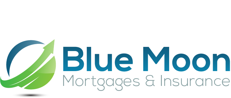 Blue Moon Mortgages