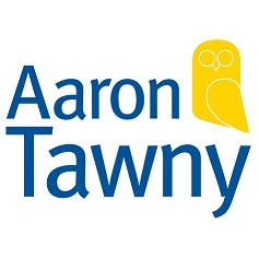 Aaron Tawny Ltd