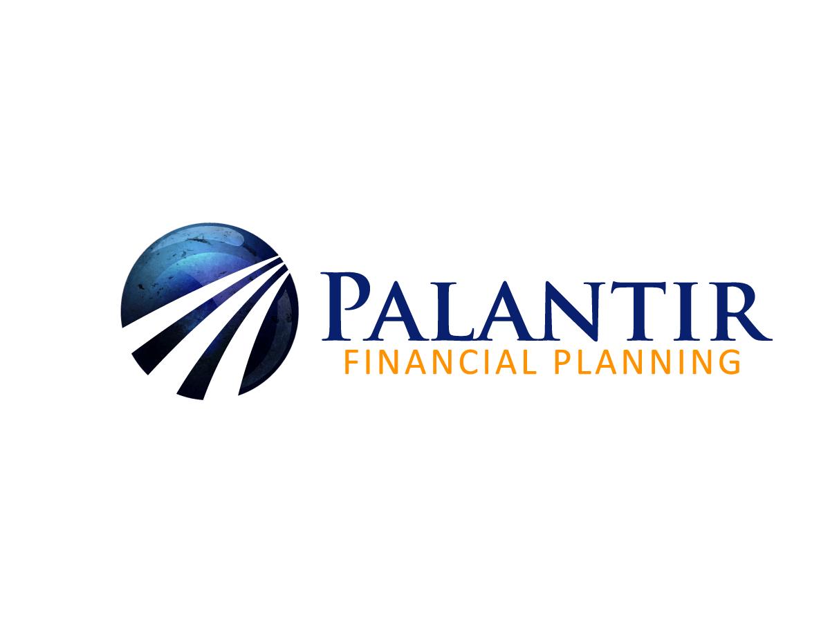 Palantir Financial Planning Ltd
