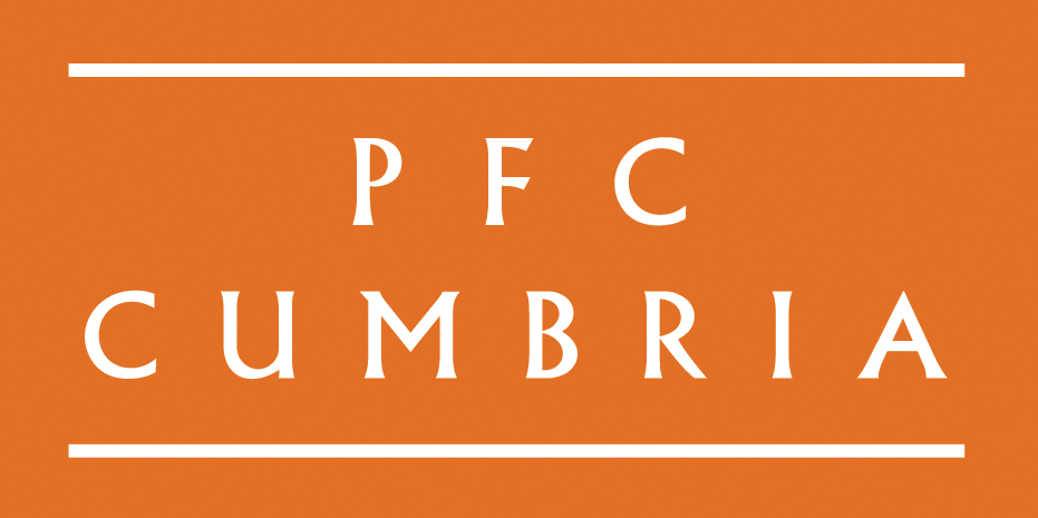 Professional Financial Centre (Cumbria) Limited