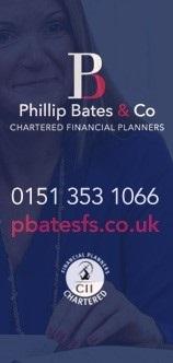 Phillip Bates & Co Financial Services Ltd