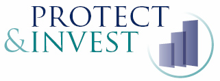 Protect and Invest Ltd