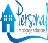 Personal Mortgage Solutions