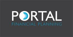 Portal Financial Planning Ltd.