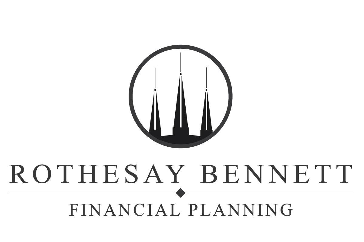 Rothesay Bennett Financial Planning