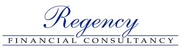 Regency Financial Consultancy