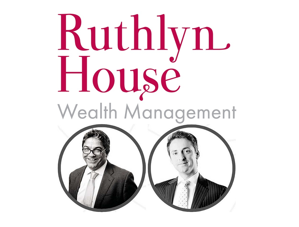 Ruthlyn House Wealth Management Limited