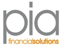PIA Financial Solutions