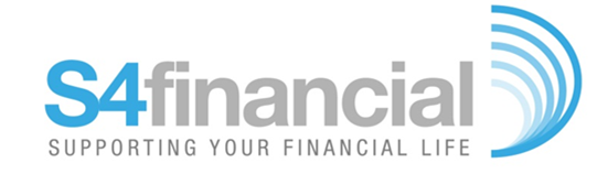 S4 Financial Limited