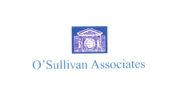 O'Sullivan Associates