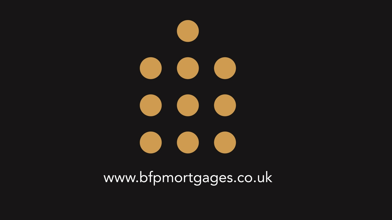 B F P Mortgages