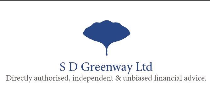S D Greenway Ltd