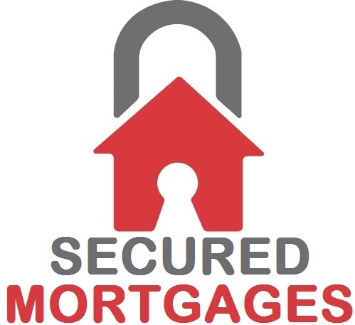 Secured Mortgages Ltd