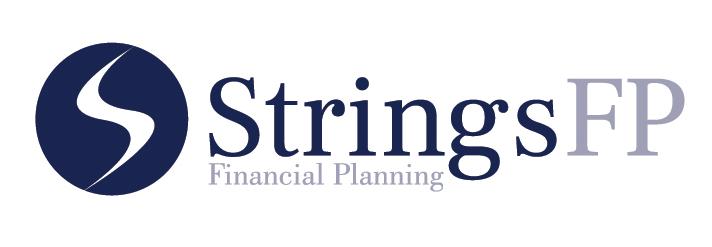 Strings FP LTD
